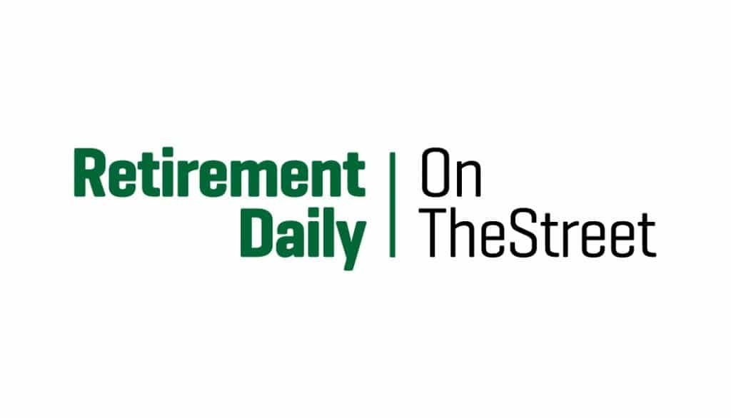 Retirement Daily on The Street